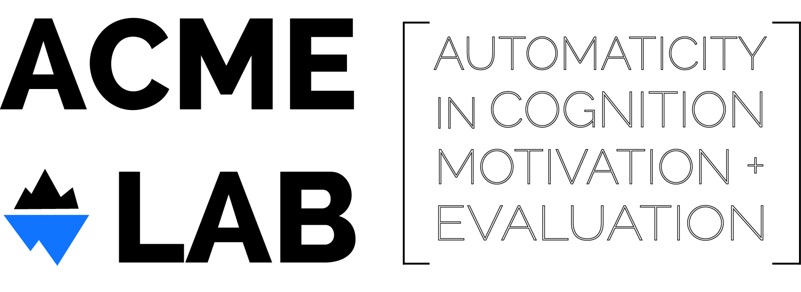 Automaticity in Cognition, Motivation, and Evaluation